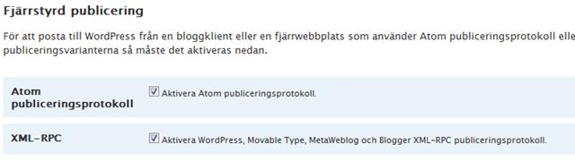 wlwxmlrpc thumb Windows Live Writer