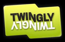 twingly_logo_large