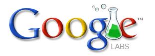 google labs Gmail: Mycket mer än en Webbmail
